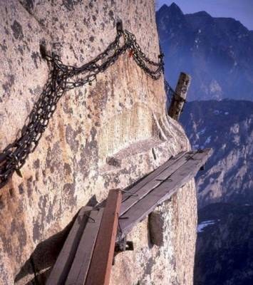 b2ap3_thumbnail_Mount-Huashan-Trail-China.jpg